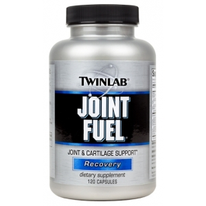 Twinlab Joint Fuel (120капс)