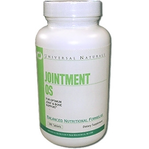 UN Jointment OS (180таб)