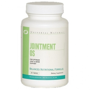 UN Jointment OS (60таб)