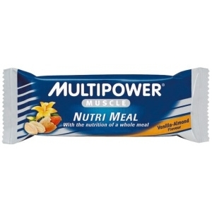 Multipower Nutri Meal