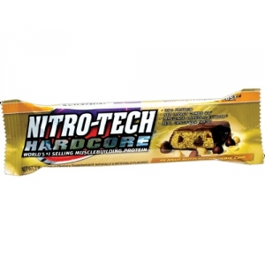 MT Nitro-Tech bar