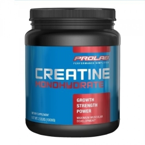 Prolab Creatine (1000г)