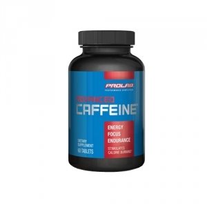 Prolab Advanced Caffeine (60таб)