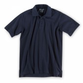 Рубашка Professional Polo - Short Sleeve, dark navy