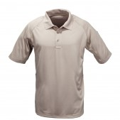 Рубашка 5.11 Performance Polo - Short Sleeve, silver