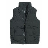Жилет SURPLUS ROCK MOUNTAIN VEST