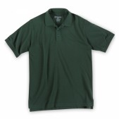 Рубашка Professional Polo - Short Sleeve, green