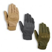 Перчатки EDGE Tactical Field Gloves, олива