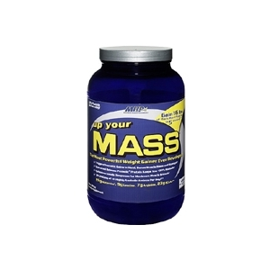 MHP Up Your Mass (908г)