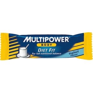 Multipower Diet Fit