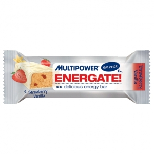 Multipower Energate Bar