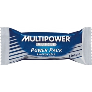 Multipower Power Pak