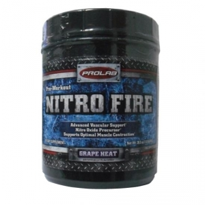 Prolab Nitro Fire (810г)